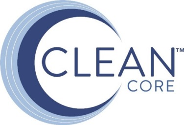cleancore 3.0 fillstation
