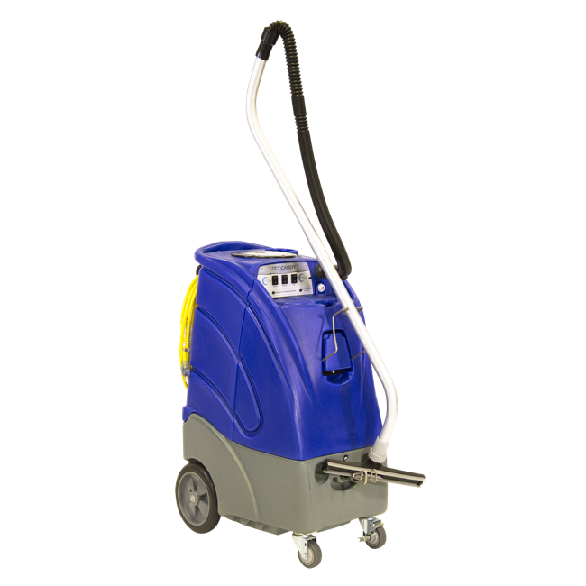 cleancore caddy