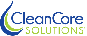 CleanCore Solutions
